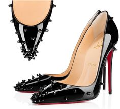 collection chaussure louboutin 2016