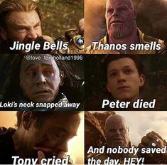 Why avengers (or cast memes) marvel jokes, funny marve Marvel Jokes, Funny Marvel Memes, Dc Memes, Avengers Memes, Marvel Avengers, Avengers Song, Cartoon Memes, Memes Humor, Marvel Heroes