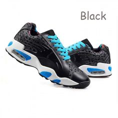 Height increasing basketball shoes make you taller 6.5cm / 2.6inch
