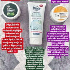 Dies sind ein Wunder, Pharma # Pflege # Kosmetik # Hautpflege … – Keep up with the times. Lush Shampoo Bar, Diy Shampoo, Homemade Shampoo, Organic Shampoo, Natural Shampoo, Eyeliner Hacks, Diy Hair Hacks, Organic Protein Powder, Routine