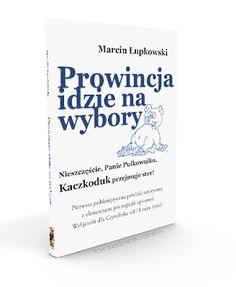 Marcin Łupkowski - prowincjonalny blog autorski z armagedonem w tle: Nieobyczajna piosenka, dla osób od 18 lat wzwyż