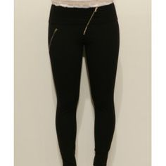 Pantalone Made in Italy Donna PE2014
