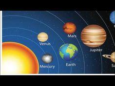 Flat Earth Documentary (Oct, 2016) ~ The Globe is Dead - YouTube