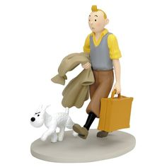 Tintin and Milou Collection Tintin, Herge Tintin, Wire Fox Terrier, Fox Terriers, For All My Life, Fabulous Fox, Charlie Brown Peanuts, Let's Have Fun, Thundercats