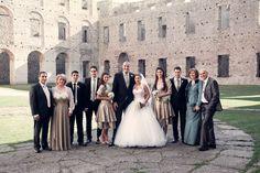 Photo by Olof Elm - Lindström Studio - www.lindstromstud... - © Copyright Fotograf Jonas Lindström AB - #wedding #bröllop #love #brudpar #vigsel