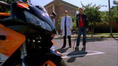 House M.D. | Season 02 Episode 05 | Daddy's Boy | 2005 | Greg Yaitanes/David Shore