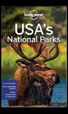 Lonely Planet USAs National Parks - Rocky Mountains Lonely Planet USAs National Parks is your passport to the most relevant, up-to-dateadvice on what to see and skip, and what hidden discoveries await you in all 59 of the USAsnationally protected lan http://www.MightGet.com/january-2017-12/lonely-planet-usas-national-parks--rocky-mountains.asp