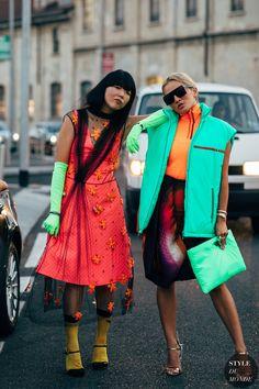 Women S Fashion Dresses Online Street Chic, Street Look, Street Style Looks, Star Fashion, Fashion Outfits, Womens Fashion, Street Fashion Shoot, Fashion Couple, Fashion Brands