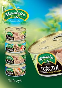 canned tuna,complete details about canned tuna provided by canned tuna in Poland. You may also find other canned tuna related selling and buying leads on