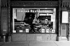 How to Do SEO for Restaurants (Local Business Blueprint) Italian Restaurants Nyc, Restaurants Local, Consumer Marketing, Online Marketing, Local Seo Services, Street Photography, Dental, Business, Search Engine
