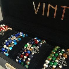 Add a touch of color to your look ✨ Worldwide shipping  +info instadirect or vint@vintluxury.com  #vint #vintluxury #luxe #luxury #instaluxury #theluxurylife #lifestyle #luxo #bracelet #jewelry #fashion #style #menswear #men #mensfashion #menstyle #instafashion #instastyle #instafollow #inlove #gentlemen #handmadejewelry #lovefashion #gentlemanstyle #instalike #instafollow #modemasculine