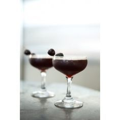 Mulberry Recipes | Mulberry Cocktail Recipe | Mulberry Cocktail - Mulberry Love