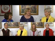 Marcia, Charlotte Terry,Marie Stiefel,Oscar Sales,Jessica Schmitt 2-22-16