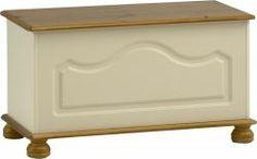 Richmond Pine Ottoman http://solidwoodfurniture.co/product-details-pine-furnitures-2009-richmond-pine-ottoman.html