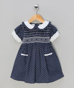 Candid Pampolina Girls/childrens 4 Piece Cotton Denim Designer Outfit Age 3 Months Uk Clothing, Shoes & Accessories