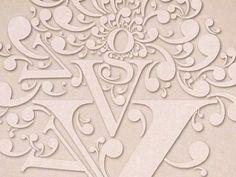 Miranda_j_friedman_typography_tree_1