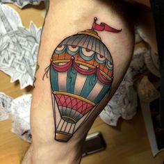 old school tattoo globo - Buscar con Google