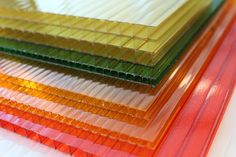All about the Polycarbonate Sheets     #MarketResearch #MordorIntel