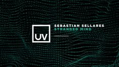 Sebastian Sellares - Stranded Mind Past Life, Ufo, Mindfulness, Memories, Space, Instagram, Movie Posters, Connect, Future