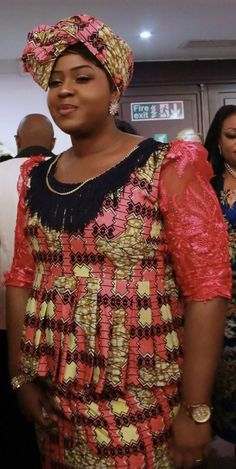K Maputla Appliances Grey Evening Dresses, Captain Hat, Camisole, Hats, Charlotte, Fashion, Vestidos, African Women, Beautiful Women