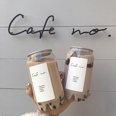 Image about aesthetic in Little Stories About Tea and Coffee ☕️ by Lucian Bubble Tea Shop, Rustic Wood Crafts, Shabby Chic Farmhouse, Cafe Style, Coffee Photography, Ballet Photography, Cafe Food, Aesthetic Food, Korean Aesthetic