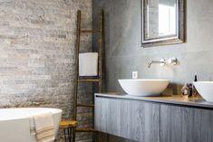 Welness badkamer Koopman Design Enschede | Badkamer | Pinterest ...
