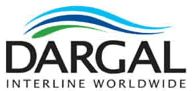 Dargal Interline Worldwide - Vacation discounts for airline employees