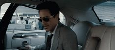 WiffleGif has the awesome gifs on the internets. robert downey jr clapping gifs, reaction gifs, cat gifs, and so much more.