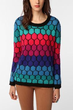 i literally want this. i'm not just saying that. i literally crave this sweater. ohmyword..
