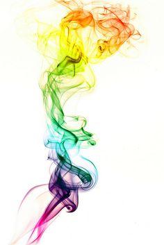 Smoke-8426 | Flickr - Photo Sharing!