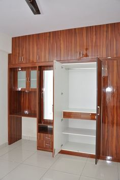 Cupboard online shopping asian style bedroom by homify asian plywood Wall Wardrobe Design, Wardrobe Interior Design, Wardrobe Door Designs, Bedroom Closet Design, Bedroom Furniture Design, Home Interior Design, Furniture Projects, Furniture Makeover, Room Interior