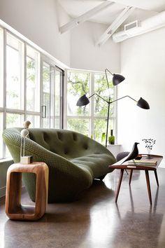 43 best canap ploum images ligne roset couches homes rh pinterest com