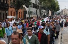 """La Jornada Baja California"""