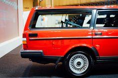 Volvo 440, Pretty Cars, Motors, Cool Cars, Classic Cars, Automobile, Cool Stuff, Nice, Vehicles