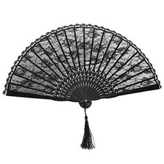 Tinksky Spanish Victorian Hand Fan for Wedding Party Favo... https://smile.amazon.com/dp/B01HGCHY6M/ref=cm_sw_r_pi_dp_x_-Kz7xbYSJZ8DF
