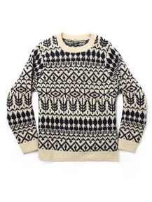 awesome cosby sweater