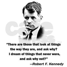 bobby kennedy quotes | bobby_kennedy_quote_rectangle_sticker.jpg?color=White&height=460&width ...