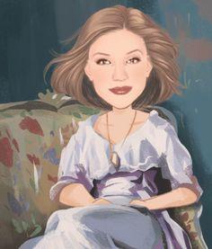 Извечно волнующий всех женщин вопрос «Как все успеть?», «Как успеть сделать дела на работе, дома, уделить внимание семье, родственникам, подругам и себе в конце концов?» Вы крутитесь, как белка в колесе, а этого никто не ценит и не замечает. И