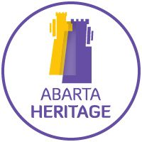 Abarta Audio Guides – Expert Online Guides that tell the Stories of Ireland Stem Courses, University College Dublin, Interactive Media, Royal Society, Home Logo, Travel Information, Guide Book, Primary School, Training Programs