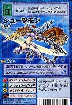 Bo-936 - Wikimon - The #1 Digimon wiki