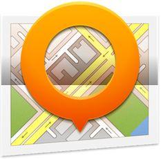 OsmAnd Maps & Navigation v2.2.1 Apk