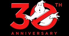 'Ghostbusters' 30th Anniversary Re-Release Trailer -- Ivan Reitman's 1984 classic comedy 'Ghostbusters' celebrates its 30th Anniversary with a theatrical re-release on August 29th. -- http://www.movieweb.com/news/ghostbusters-30th-anniversary-re-release-trailer