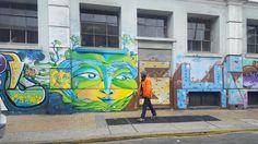 ¡Valparaíso! - The Lady Posh - BLOG de MODA Argentina - Fashion & Travel Blogger Argentina