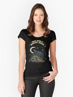 Once Upon a Midnight Dreary on Redbubble #poe #raven  Grow Love Not Hate - Love - T-Shirt   TeePublic #equality #blm #nohate  All of my #geeky #nerdy #goth designs are available on #tees, #tanks, #hoodies, kid's clothing, #stickers, #magnets, #facemasks, #cases, wall #art, #aprons, #rugs, #coasters, #blankets, #pillows, #mugs, water bottles, #curtains, #tapestries, #backpacks, #totes, #duffel bags, zipper #pouches, #pins, #stationary, #notebooks, #gifts, & much more! Halloween Zombie, Costume Zombie, Halloween Scene, Adult Halloween, Halloween Horror, Halloween 2019, Halloween Night, Happy Halloween, Halloween Party