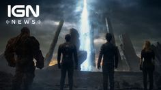 Fantastic Four's Miles Teller Up for a Sequel - IGN News