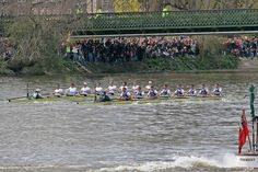 18 Things Only Rowers Understand
