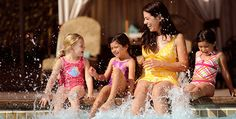 Stay in the middle of the magic at Disneyland Resort and save up to 20% on premium rooms at select stays at Disney's Grand Californian Hotel & Spa or Disneyland Hotel for stays most nights Sunday-Thursday from April 23-June 15, 2017. Must book by May 25, 2017. Request your vacation quote today!! www.wishwithcrystal.com #DisneySide #WishWithCrystal