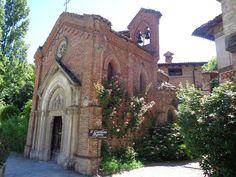 Grazzano Visconti (Piacenza)