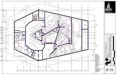 Related image Original Disneyland, Epcot, Floor Plans, Diagram, The Originals, Drawings, Spirit, Google Search, Image