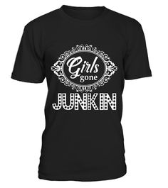 """# Thrifty Floral Mirror Girls Gone Junkin T-Shirt .  Special Offer, not available in shops      Comes in a variety of styles and colours      Buy yours now before it is too late!      Secured payment via Visa / Mastercard / Amex / PayPal      How to place an order            Choose the model from the drop-down menu      Click on """"Buy it now""""      Choose the size and the quantity      Add your delivery address and bank details      And that's it!      Tags: Know a woman who loves vintage…"""